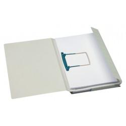 Combimap Jalema Secolor A4 grijs