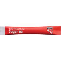 Suikersticks Quantore 4gram 1000stuks