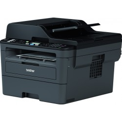 Multifunctional Brother MFC-L2710DW