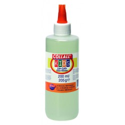 Kinderlijm Collall 200ml