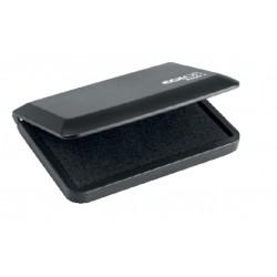 Stempelkussen Colop micro 1 9x5cm zwart