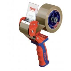 Handdozensluiter Tesa 6400 voor verpakkingstape