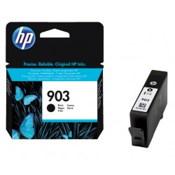 Inkcartridge HP 903 T6L99AE zwart