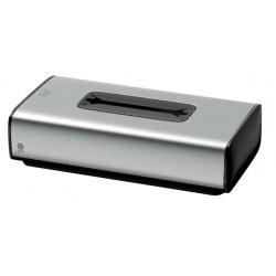 Dispenser Tork Facial Tissue dispenser 460013 RVS