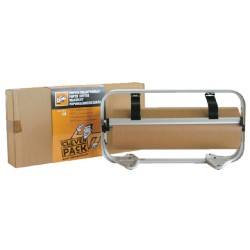 Papier afscheurapparaat CleverPack tot 500mm