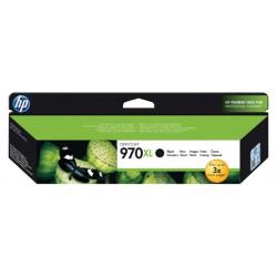 Inkcartridge HP CN625AE 970XL zwart HC