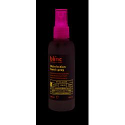 Hygiëne spray Blinc 100ml