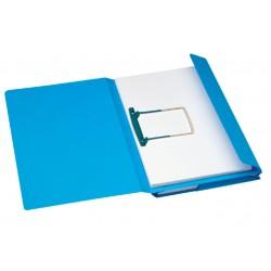Combimap Jalema Secolor folio blauw