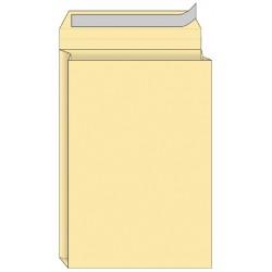 Envelop Raadhuis monsterzak C4P 229x324mm zelfklevend creme