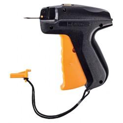 Schietpistolen
