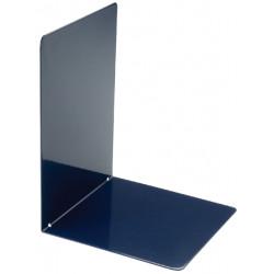 Boekensteun Oic 93343 160x120mm blauw