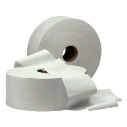Budget sanitaire papierwaren