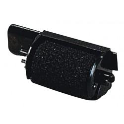 Inktrol Casio IR-40 zwart