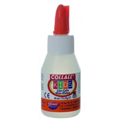 Kinderlijm Collall 50ml