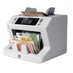 Geldtelmachine Safescan 2665-S wit